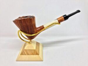 Pipa 0121-2