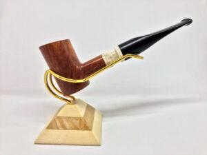Pipa 1221