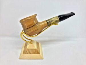 Pipa 0216