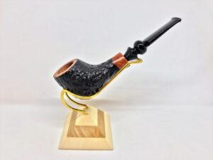 Pipa 0215