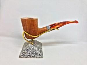Pipa 0421